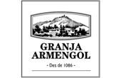 Armengol