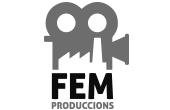 Fem Produccions