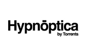 Hypnoptica